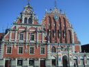 Big Riga City Tour (3.5 hr.)